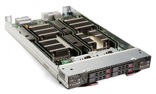 Sell Used and Surplus Servers- We Buy Used Hard Drives