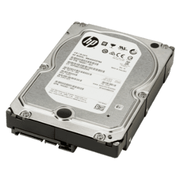 used hard drives