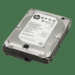 used hard drives