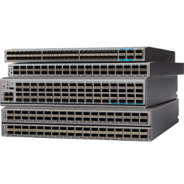 sell used networking equipment