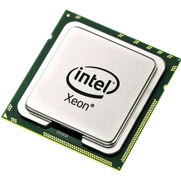 sell used computer processors