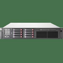sell used servers