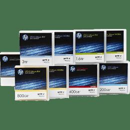 sell used tape media