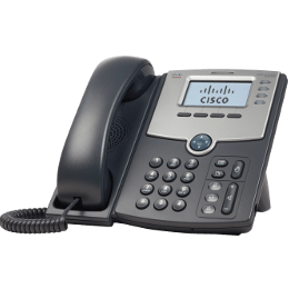 sell used voip phones